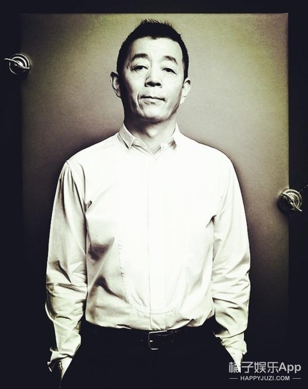 撒花放炮!侯孝贤和贾樟柯获邀奥斯卡终身评委