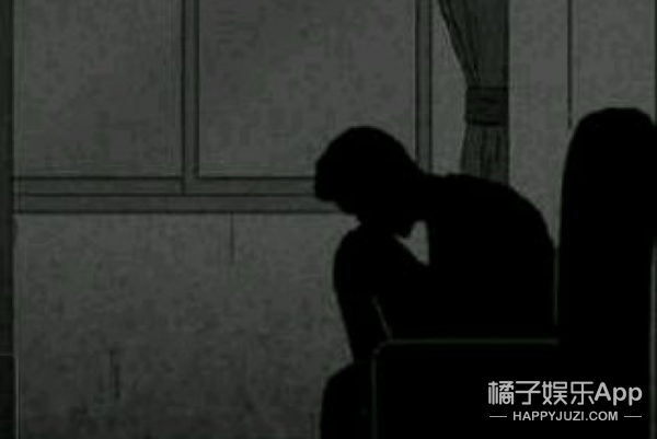 韩国人气暗黑系漫画《整容液》开机!男主竟是他!