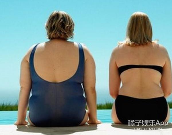 【真相帝】你笨的原因也可能是因为你胖
