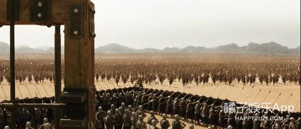 印度最烧钱的电影在中国上映了,男主全程开挂堪比抗日神剧