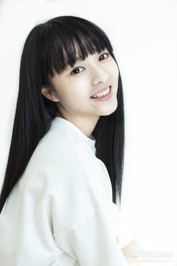 传吴世勋颖儿将合作,最近好多韩国艺人来内地拍戏啊