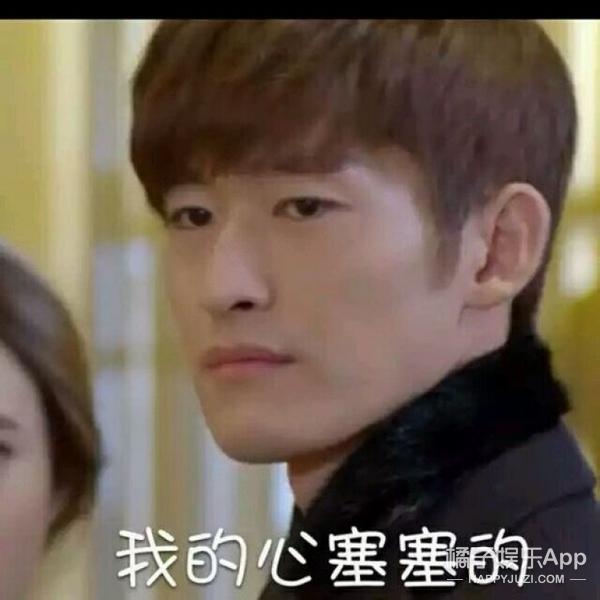 中国对韩全方位施压,重伤韩娱圈,可我最心疼的却是张翰!