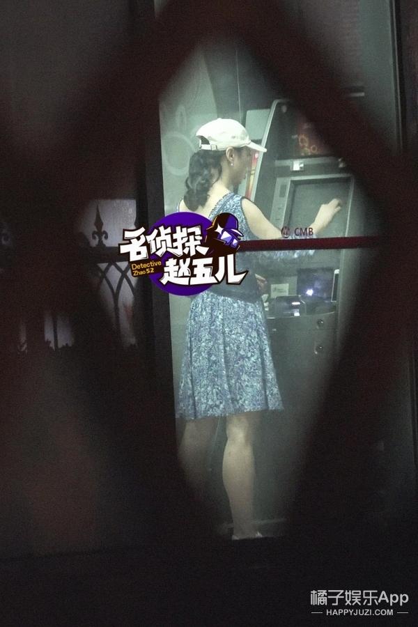 反转!律师曝黄绮珊老公早已起诉离婚,出轨是主因!