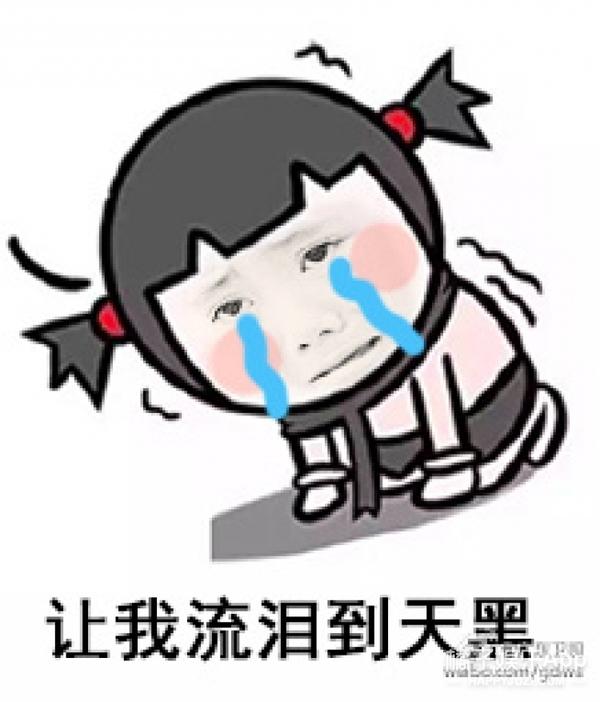 原来被张怡宁、李晓霞让过球的福原爱,也有给别人放水的时候!