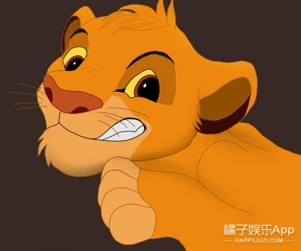【萌宠】这只喵根本就是是一只小狮子吧