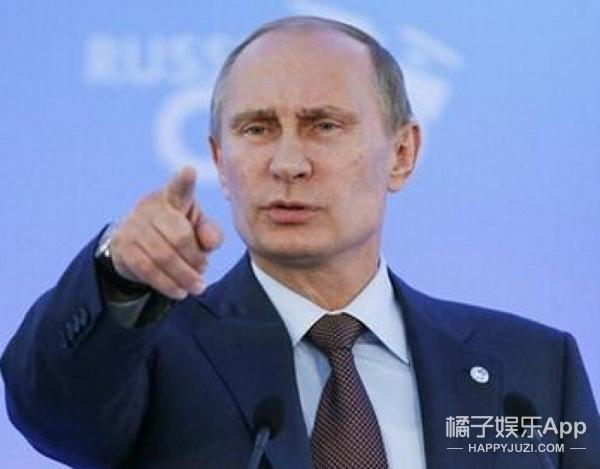 普京保镖'抽空'参加奥运会获得金牌,战斗民族真不是开玩笑的啊