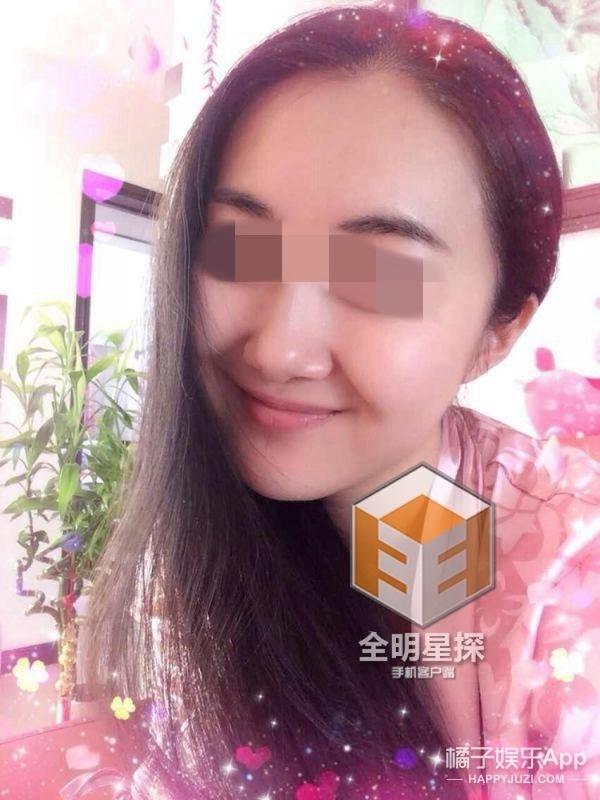网曝宋小宝出轨粉丝三年,女方还多次流产...你信吗?