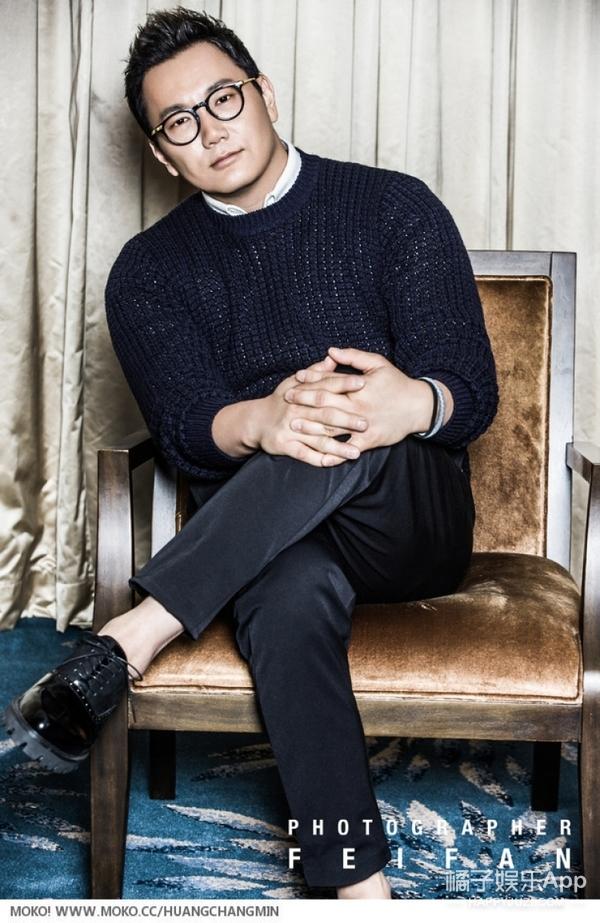 OMG,韩国歌王郑淳元涉嫌逃税与伪造文书,被起诉了!