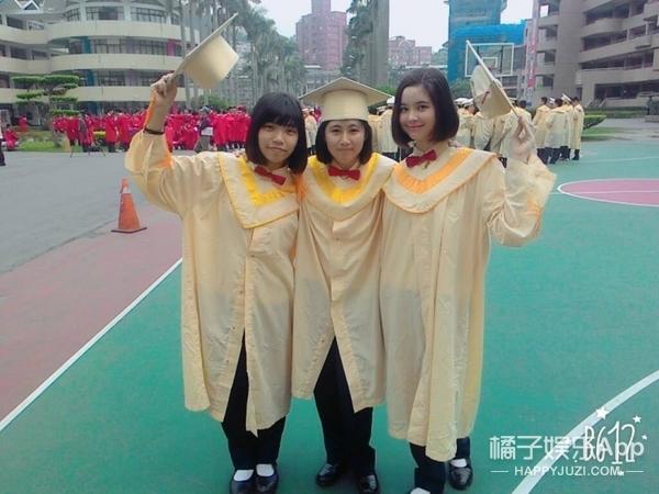台湾选秀大赛冠军出炉,神似昆凌许玮宁,你觉得美吗?