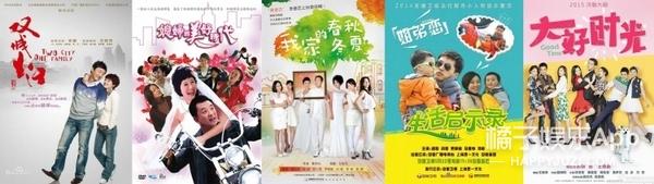 郑恺和江疏影要拍电视剧了,而我只关心老同学拍吻戏尴不尴尬