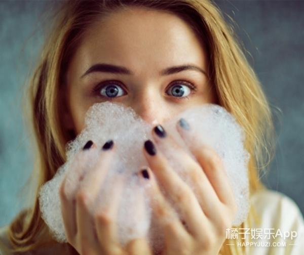 【编辑用啥】那些年长过的痘痘和闭口 都在说:因为你没用清洁面膜