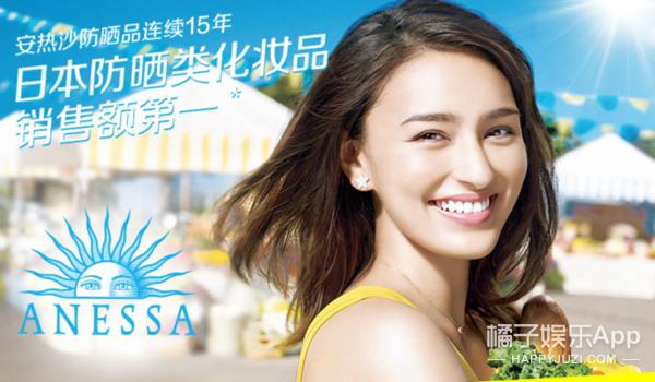涨姿势 | 这些美妆品牌的官方中文名你真的知道吗?