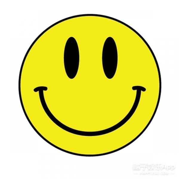 笑脸居然有牌子!风靡时尚圈的笑脸,你买的是正版还是山寨货?