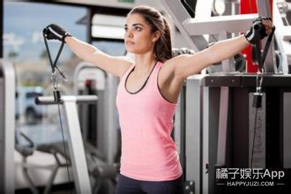 【真相帝】教你一个简单方法,让你锻炼效率提高45倍