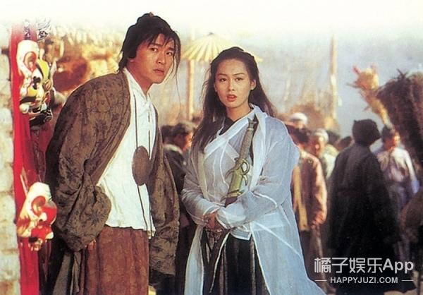 唐嫣说他搞笑、韩庚夸他像小孩,菩提老祖这次还能显灵吗?