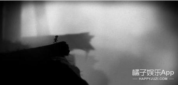 """死人""""托梦""""到底是超自然现象吗?关于梦十个你绝对想不到的解释!"""
