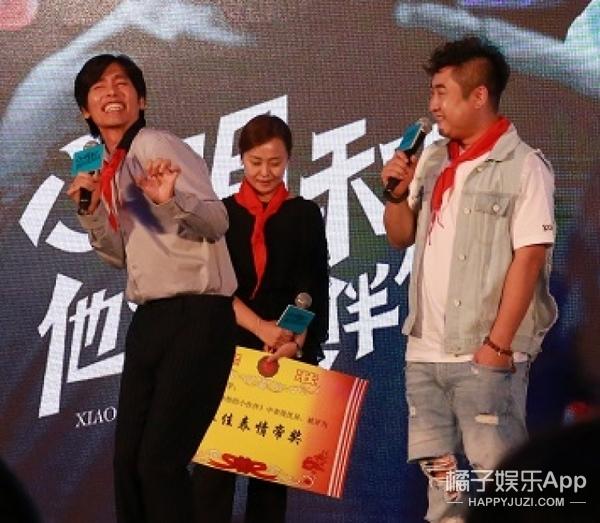 中国记者问金馆长知道大保健不 结果人家表情包都没给