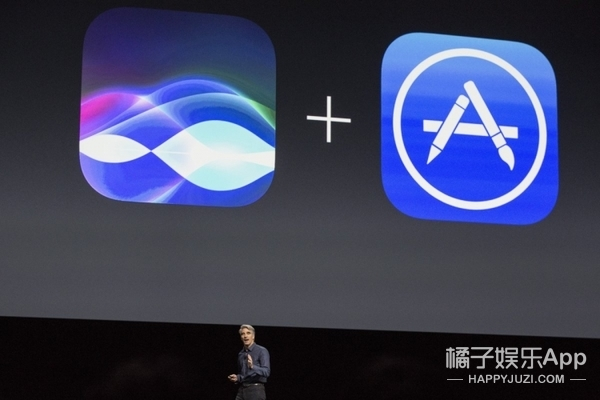 苹果越来越像安卓了,iOS10就是最好的证明……