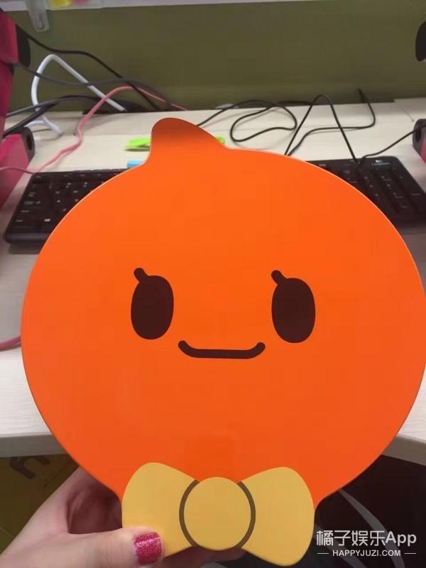 抢月饼被开除,阿里程序猿一脸懵B!互联网公司月饼哪家强?