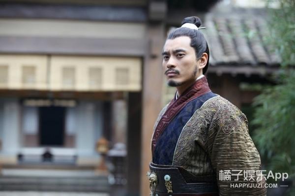 没有胡歌王凯刘涛,只有刘昊然,《琅琊榜2》还能否做国剧标杆?