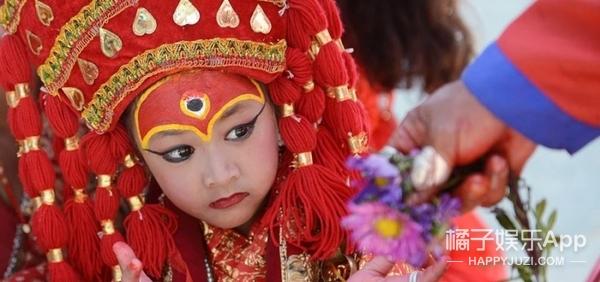 【深夜毒物】印度祈神节上,那些被活埋的祭品!