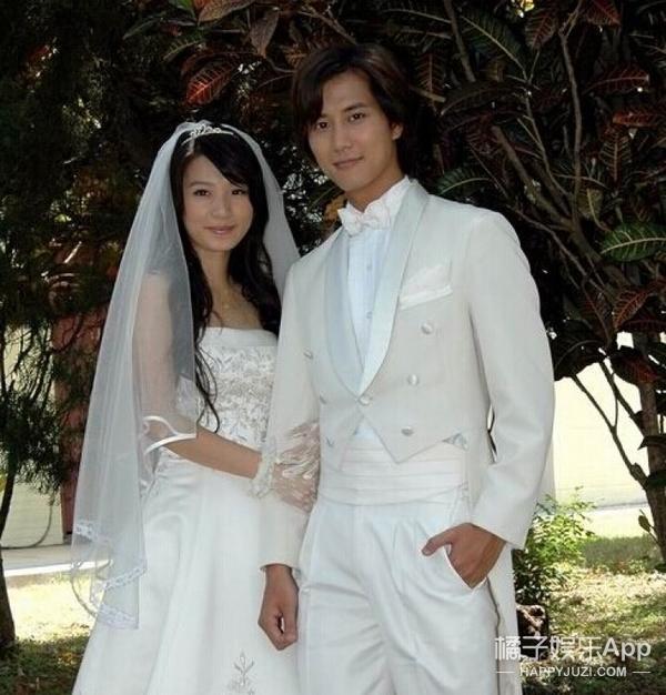 【好久不见】《转角遇到爱》里的尹尚东,竟然转行做老师了!