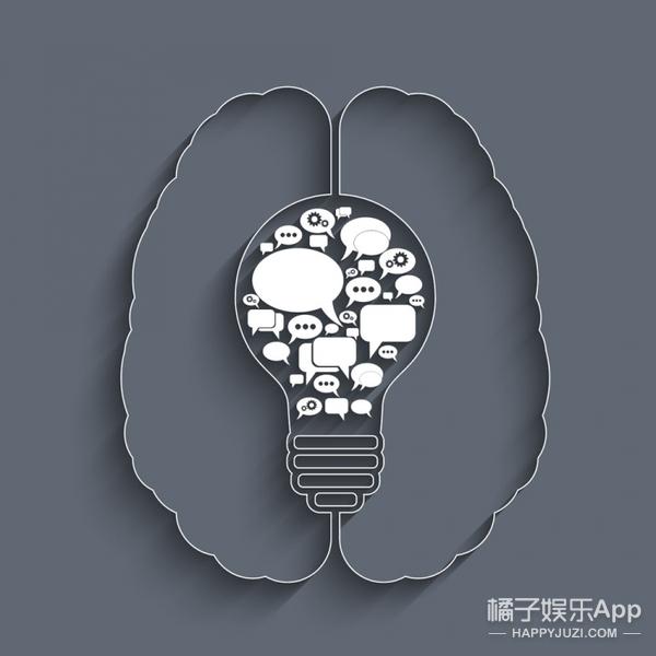 中国脑健康日,是时候看看自己的脑力在什么等级了!
