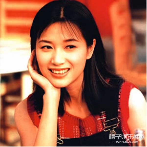 两代花旦大PK,24年后,郑爽周冬雨杨紫关晓彤会成为下一代四大花旦吗?