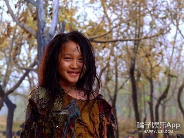 【今天TA生日】关晓彤:出道14年,不仅是个老戏骨还是个学霸