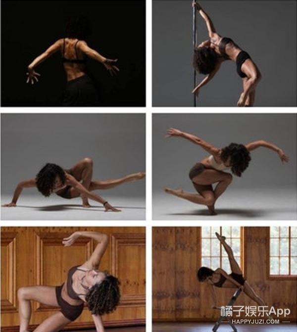 《釜山行》的僵尸竟是一个舞蹈家培训的!他们练了半年现代舞!