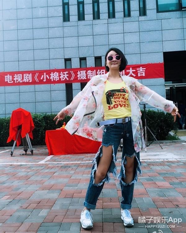 【好久不见】《回家的诱惑》里的洪宝莲,现在长这样了!