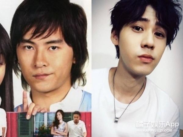 《恶作剧之吻》第九次翻拍,女主撞脸杨子珊,男主还演过《我的少女时代》