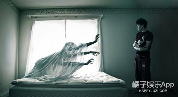 不要轻视抑郁症,它就在你身边!众多名人因抑郁症自杀