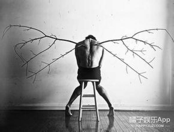 刘烨张杰白岩松任正非……这10个抑郁症患者真实感人的自愈故事