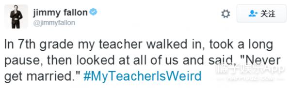 买酒分学生,咖啡里加盐,课堂直播爱宠…国外老师奇葩起来也不含糊