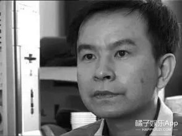 中国现实版《越狱》!高智商犯罪,开挂了的人生太精彩