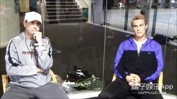 新西兰网球选手说自己在上海遭到抢劫,还是中国黑手党干的!