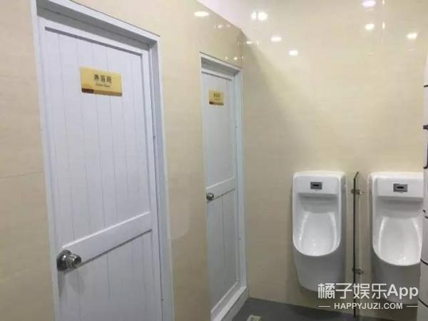 """国内首家""""眯一会""""入驻杭州机场,4小时60块价格还算亲民!"""