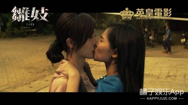 继阿sa后,香港B级狂邱礼涛又让文咏珊全裸玩捆绑,内地竟能上映