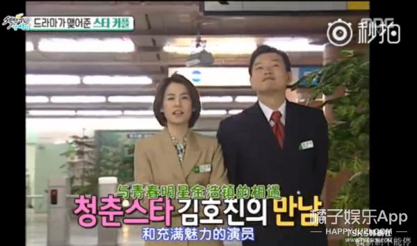 细数韩国因戏生情情侣,掐指一算下一对该是李钟硕韩孝珠了