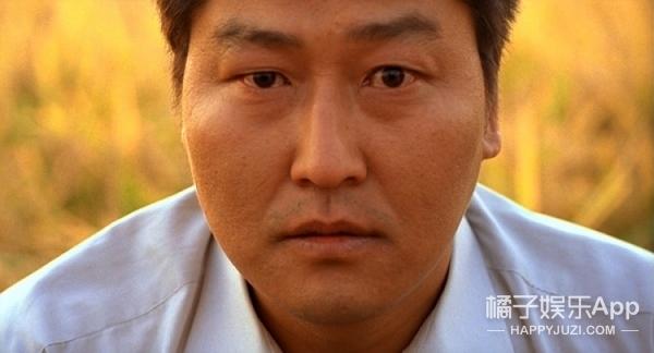 这部潜伏一年才过审的犯罪电影,越看越像中国版《杀人回忆》啊