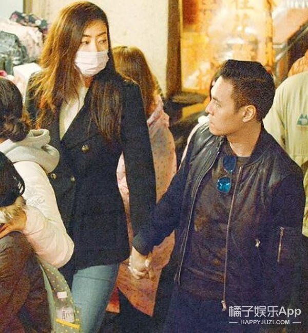 熊黛林微博宣布结婚,预计11月举办婚礼!