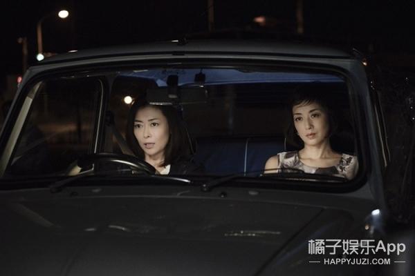 妈妈怕女儿被抢就勾引女婿,日本最毁三观编剧想碾压《贤者之爱》