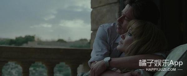 从秀恩爱到貌合神离,16次首映纪录朱莉皮特12年情感之路