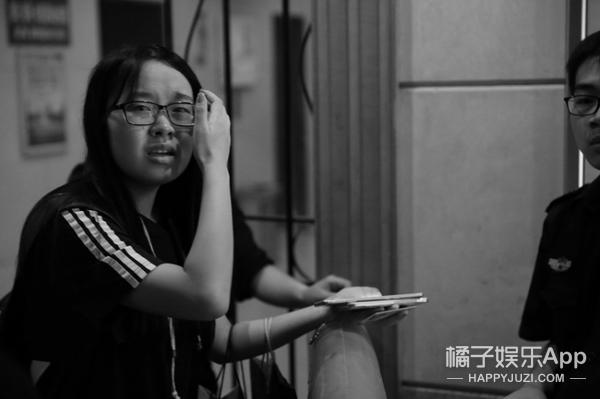 我在场外看完了王俊凯生日会 原来悲喜离得这么近