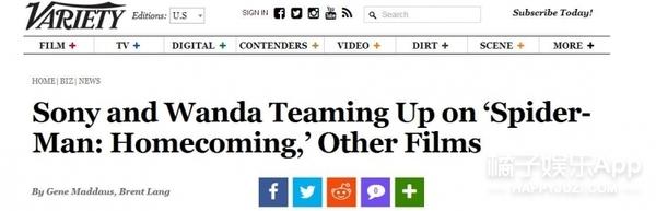 景甜加盟《环太平洋2》!她演的好莱坞大片都要排到2018年了