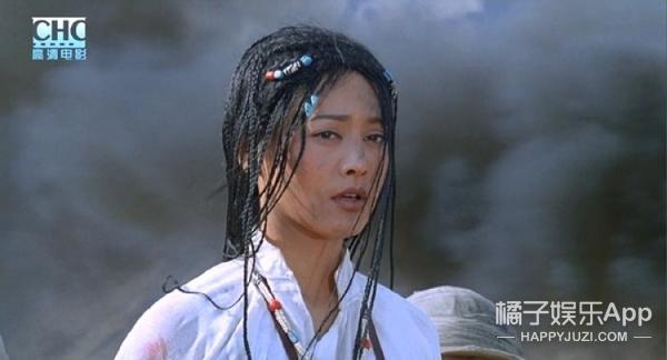 吸毒入狱,混迹电视剧,在姜文电影中脱过的演员后来怎样了?