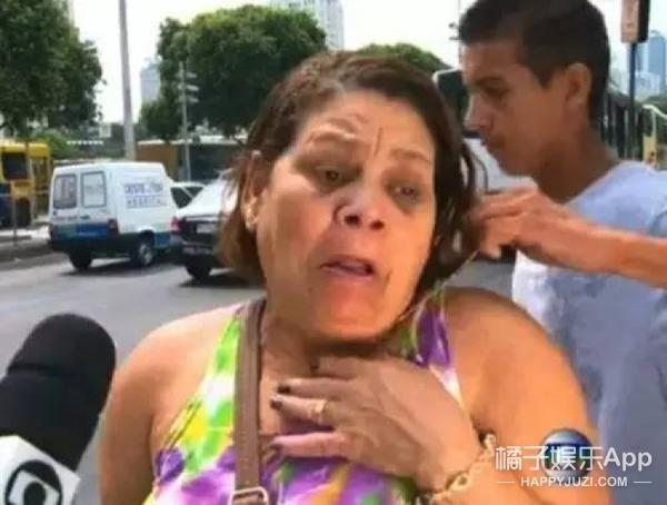 巴西一房子被整栋偷走,连栅栏都不剩