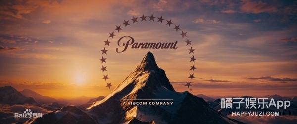 竟然有电影没上映就赔了1.15亿美元!片方还创下暑期赔钱记录
