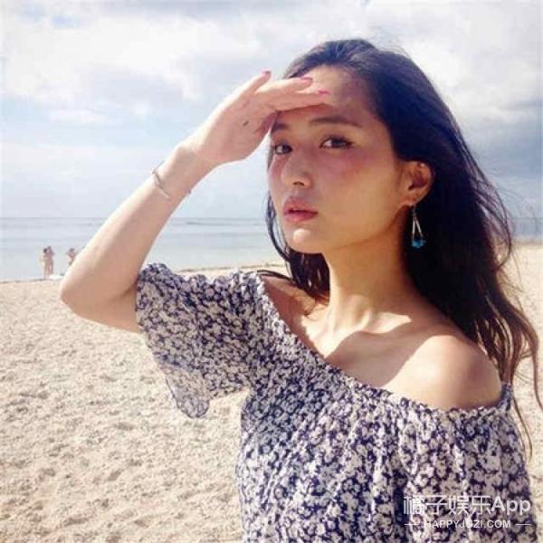 """日本选出""""最正女大学生"""" 神似米兰达·可儿"""